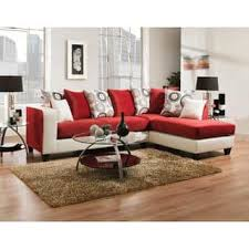 Microfiber Sectional Couch With Chaise Microfiber Sectional Sofas Shop The Best Deals For Nov 2017