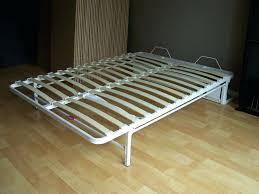 Folding Air Bed Frame Folding Bed Frame Folding Bed Frame Wood Size Folding Air Bed
