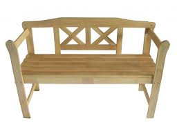 gallery of furniture indoor wood bench storage space natural