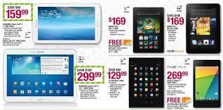best buy tablet deals black friday black friday 2013 tablet deals ipad best buy walmart officemax