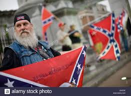 why i wave the confederate flag written by a black man confederate flag stock photos confederate flag stock images alamy