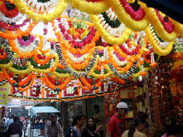 diwali decorations in home 29 best diwali images on pinterest