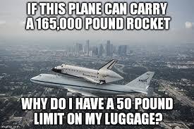 Plane Memes - luggage meme imgflip