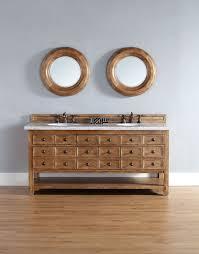Double Bathroom Vanity Tops by 130 Best Bathroom Vanities Images On Pinterest Bathroom Vanities
