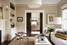 Best Colour Combination For Home Interior Interiors New Home Colour Schemes Home Paint Color Schemes Wall