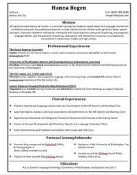 Resume Skills List Example by Communication Skills Resume Example Http Www Resumecareer Info