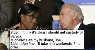 Funny Barack Obama Memes - fail blog joe biden epic fails funny videos funny fails
