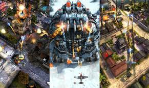 air attack 2 apk airattack 2 mod apk 1 0 5 android and apps