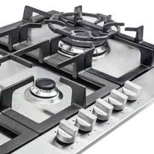stoves black friday home depot gas cooktops cooktops the home depot