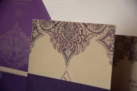 contemporary indian wedding invitations modern indian wedding invitations modern indian wedding