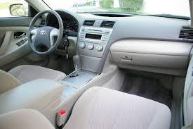 Toyota Camry Interior Parts Toyota Camry Interior Parts Instainterior Us