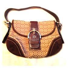 whbm black friday sale 96 off coach handbags black friday sale vintage coach purse