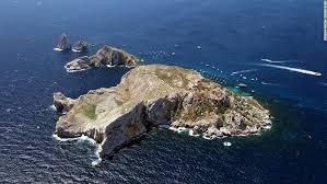 Table Rock Landing On Holiday Island by 10 Mediterranean Islands You U0027ve Never Heard Of Cnn Travel