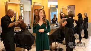 Makeup Schools In Pa Empire Beauty Schools A Great Choice For Cosmetologists Youtube