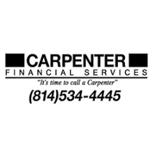 financial services phone number carpenter financial services accountants 237 johns st