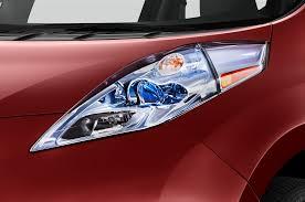 lexus hs250h jumpstart 2011 nissan leaf reviews and rating motor trend