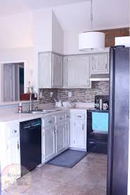 Renovation Plans by Kitchen Renovation Plans U2013 Woods Of Bell Trees