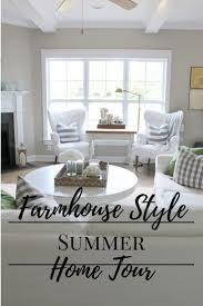 54 best farmhouse home decor images on pinterest farmhouse decor