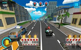 Andriod Games Room - playmobil polizei free download for android android games room