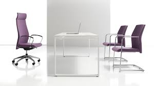 Office Space At Home by Home Office Furniture Office Desk For Small Office Space Modern