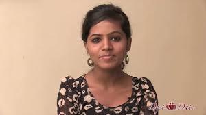 Seeking Bangalore Dost4date Free Dating Viewed By Lina From Bangalore