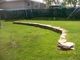 best 25 sloped backyard ideas on pinterest sloping backyard