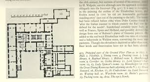 the masque of the red death floor plan osborne house first floor plan photo by jmpdesign photobucket