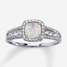 Kay Jewelers Wedding Rings Sets by Lab Created Opal Rings Archives Team 570 Best Of Lab Created