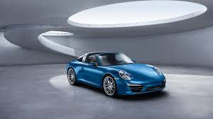 porsche targa 2015 2015 porsche 911 targa 4 automotive car dealership u0026 business