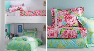green shabby chic bedding bedding set shabby chic girls bedding sexiness chic bedding sets
