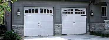 Overhead Doors Garage Doors Steel Insulated Door Artistry Series Garage Doors Direct