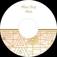 cd labels template free 28 sap hr resume sample