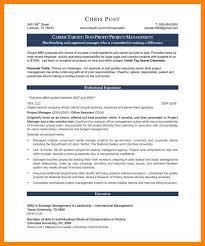 9 project management resume samples apgar score chart