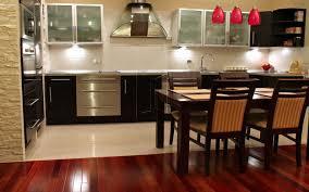 Interior Design Bangalore best interior designers in bangalore top 10 u0026 best interior