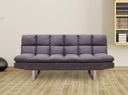 Sofa Beds Futons by Sofabeds Guest Beds Futons And Loungers