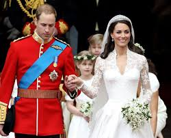 ok investigates what will prince harry u0027s wedding be like and can