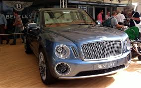 bentley exp 9 f esm u2013 2012 goodwood fos photo blog 1 thursday engagesportmode