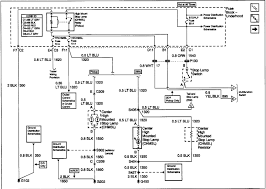 mitsubishi triton wiring diagram tail lights efcaviation com