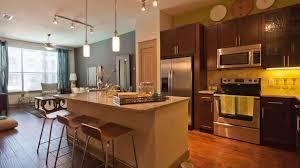 the ava luxury west houston apartments woodlake area