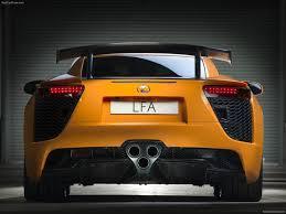 lexus lfa supercar price 2012 lexus lfa nurburgring package 2012 pictures information u0026 specs