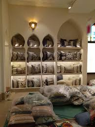 natraj home furnishing pvt ltd
