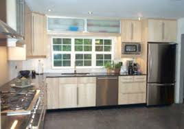 kitchen kitchen island designs small kitchen l kitchen layout