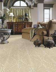 103 best modern carpets images on carpets shaw carpet