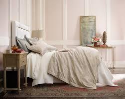 Shabby Chic Bed Frames by Jackson Wyoming United States Stylish Shabby Chic Bedroom Shabby