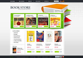 online book template free pacq co