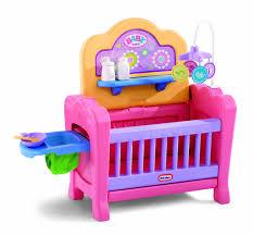 Little Tikes Toy Storage Little Tikes 4 In 1 Baby Born Nursery Babycenter