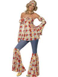 70s costumes mega fancy dress