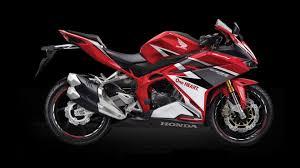 tg motocross 4 pro 100 honda sbyar 1800x1200px 699333 cbr 250r 160 22 kb 04 04