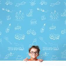 32 best wallpaper chic images on pinterest temporary wallpaper
