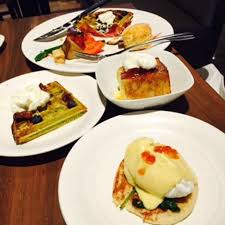 208 Likes 3 Comments Nobu Typical Nobu Quality Review Of Nobu Restaurant Paranaque